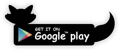 playstore button